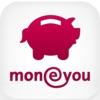 MoneYou Spar-App HD
