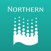 Northern Credit Union Mobile Branch