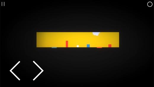 KUBOT Screenshot