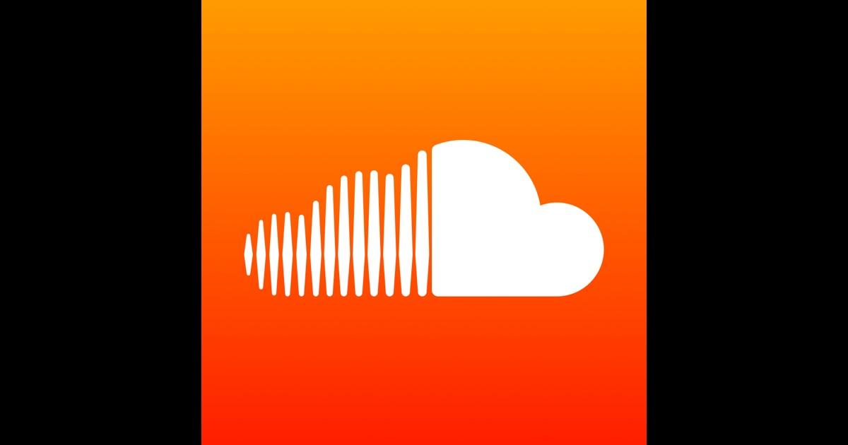 how to listen to audiobooks on ipad mini