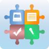 Office辦公助手 - 全能文檔閱讀器,文檔批註編輯