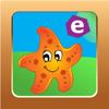 Aprendizaje del inglés para niños pequeños y niños de primaria