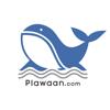 Plawaan Wiki