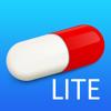 Remédios e Bulas Lite