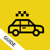 Guide for Ola cabs - Book a taxi with one touch