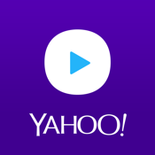 Yahoo Video Guide - From searching to streaming in seconds! icon