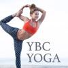 YogaByCandace Official App