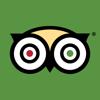 TripAdvisor LLC - TripAdvisor: Hotell Flygresor Restauranger bild