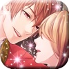 Love Never Dies ~Ikemen of the Marsh~ | Free Otome Game