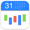 App for Google Calendar - Tasks, Reminders & To-Do Lists
