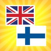 Englanti Suomi Kääntäjä Lauseet