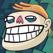 Troll Face Quest Video Memes