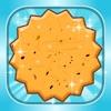餅乾製作大全-免費做飯小遊戲大全-神馬遊戲