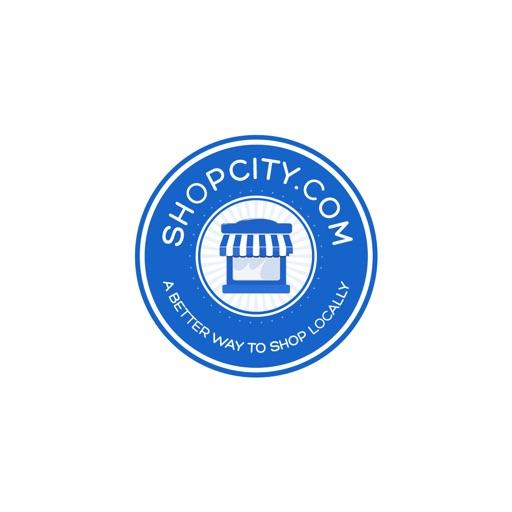 ShopCity.com Affiliate Application
