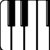 リアルピアノ