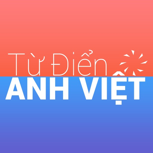 Dịch for Google Translate - Tu Dien Anh Viet & Hoc tieng anh  với 1500 từ phổ biến iOS App