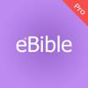 eBible Pro