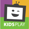Nursery Rhymes for Kids TV - Stream Play & Watch Safe Video for Kindergarten and Toddlers Free Wiki