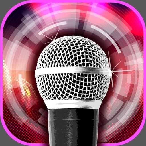 Sound Change Voice Editor – Record Funny Audio Effects