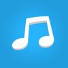 mTube Pro--Music Tube for Youtube & Playlist Manager