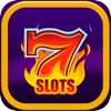 The Tiki Torch Quick Rich Hit Casino – Play Free Slot Machine Games