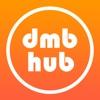DMB Hub