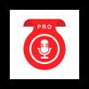 iPhone / iPad 용 Recordings Pro 앱
