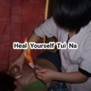 Heal Yourself Tui Na www na com