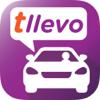 TLLEVO