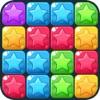 Block Puzzle Amazing - Training for Brain