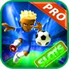 777 Modern Casino Of LasVegas:Soccer Game Free HD Wiki
