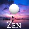 Zen Bounce: Extreme Puzzle Adventure
