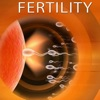Fertility for Beginners:The Fertility Diet and Health Plan