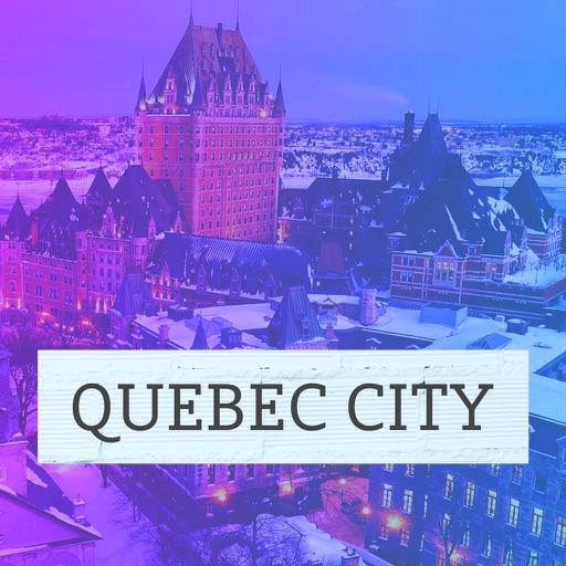 quebec free dating site