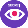 Secret Video Recorder Wiki
