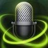 Voice Changer, Recorder plus Player