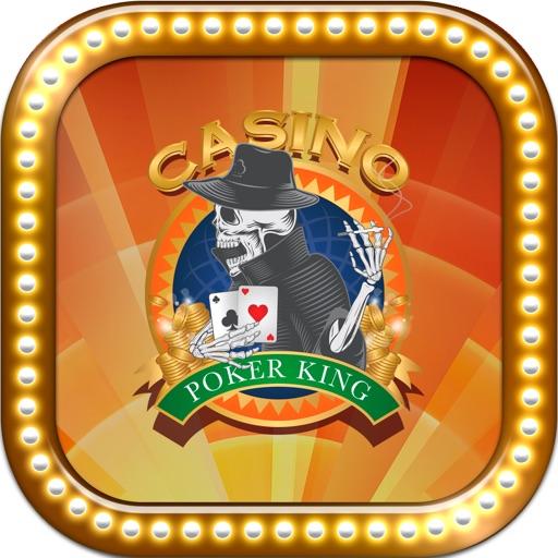 Best Reward House Of Fun Oklahoma iOS App