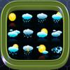 Local Forecast Finder-4 days