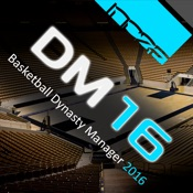 Basketball Dynasty Manager 16 Hack Resources (Android/iOS) proof