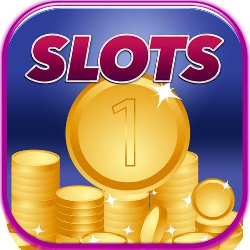 Slot machine number