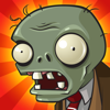 Plants vs. Zombies FREE HD