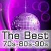 The Best 70s - 80s - 90s Oldies music playlists & songs music player - Absolute 60's 70's 80's Classic rock , Disco and country stations