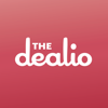 The Dealio - The Dealio artwork