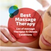 Best Massage Therapy - List of massage Therapies & Chronic Conditions hot girl massage com