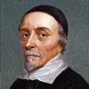 William Harvey Biography and Quotes: Life with Documentary