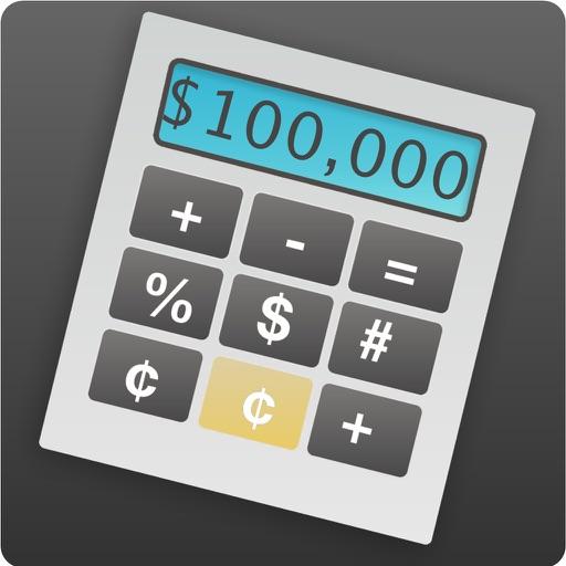 ratecompare  free calculators  amortization  auto loan