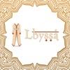 Lbyssa