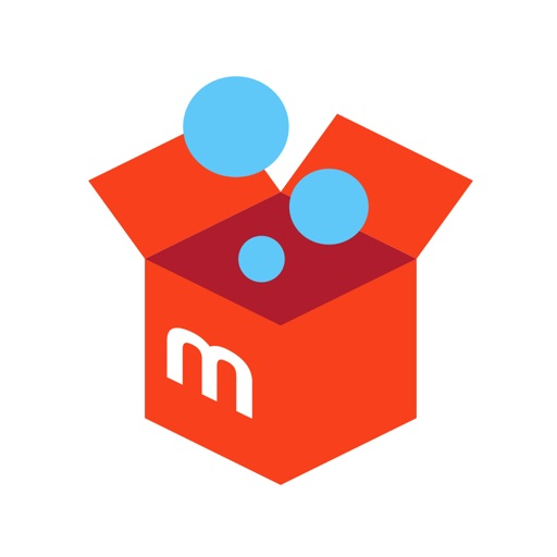 Download Mercari: The best shopping marketplace to buy & sell free for iPhone, iPod and iPad