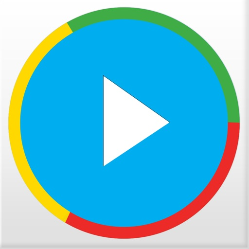 先锋app影音播放器 苹果版下载