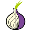 Onion Browser - Tor-powered web browser for anonymous browsing and darknet